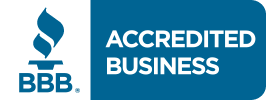 Better Business Bureau | Accredited Business